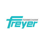 Freyer Logo Crop