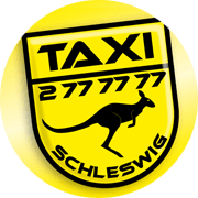 Taxi Schleswig Crop